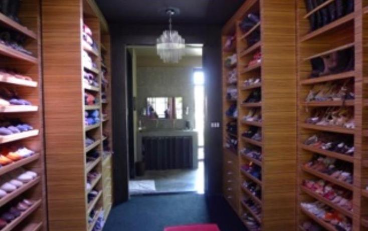 Foto de casa en venta en milton 1, anzures, miguel hidalgo, df, 817193 no 10