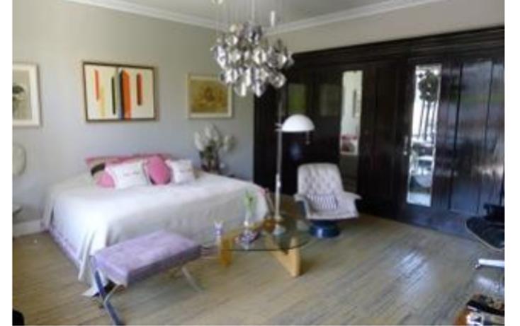 Foto de casa en venta en  , anzures, miguel hidalgo, distrito federal, 1552432 No. 09