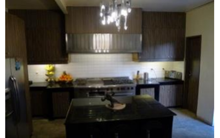 Foto de casa en venta en  , anzures, miguel hidalgo, distrito federal, 1552432 No. 10