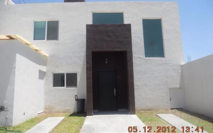 Casa en mimbres 145 colinas del saltito en renta id 623925 for Renta de casas en durango