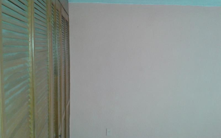 Foto de casa en venta en mimiahuapan 321, vista alegre, querétaro, querétaro, 903129 No. 05