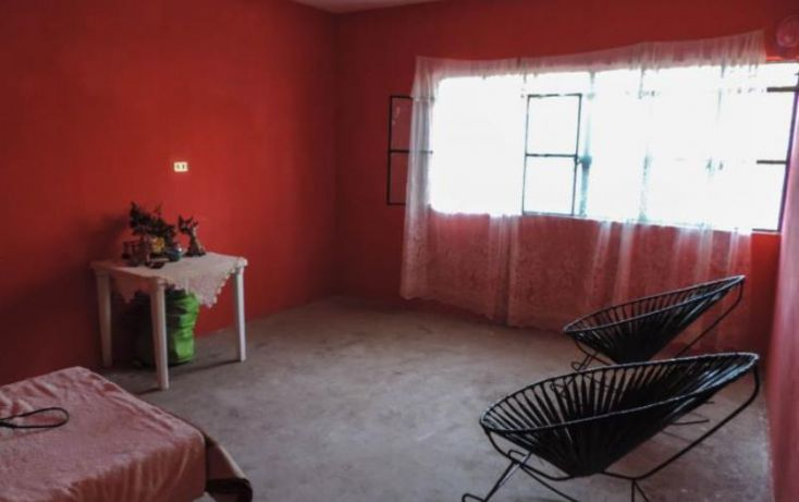 Foto de casa en venta en mimosa 22, primavera, mazatlán, sinaloa, 1559234 no 05