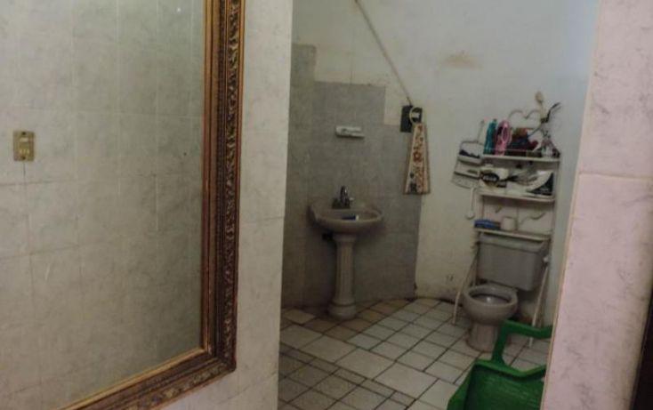 Foto de casa en venta en mimosa 22, primavera, mazatlán, sinaloa, 1559234 no 08