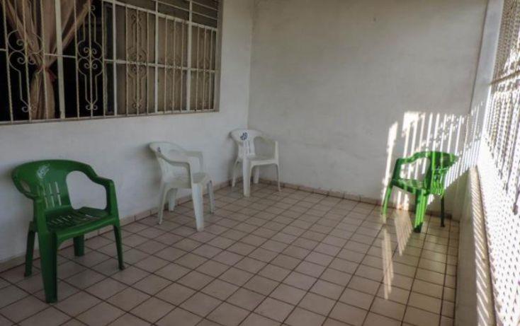 Foto de casa en venta en mimosa 22, primavera, mazatlán, sinaloa, 1559234 no 10