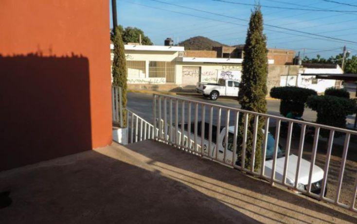 Foto de casa en venta en mimosa 22, primavera, mazatlán, sinaloa, 1559234 no 11