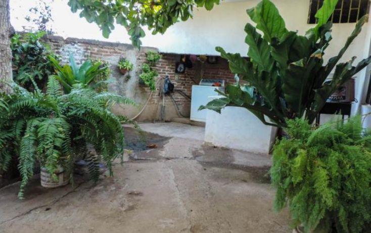 Foto de casa en venta en mimosa 22, primavera, mazatlán, sinaloa, 1559234 no 13