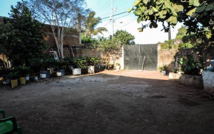 Foto de casa en venta en mimosa 22, primavera, mazatlán, sinaloa, 1559234 no 14