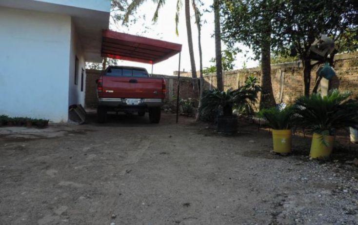 Foto de casa en venta en mimosa 22, primavera, mazatlán, sinaloa, 1559234 no 15