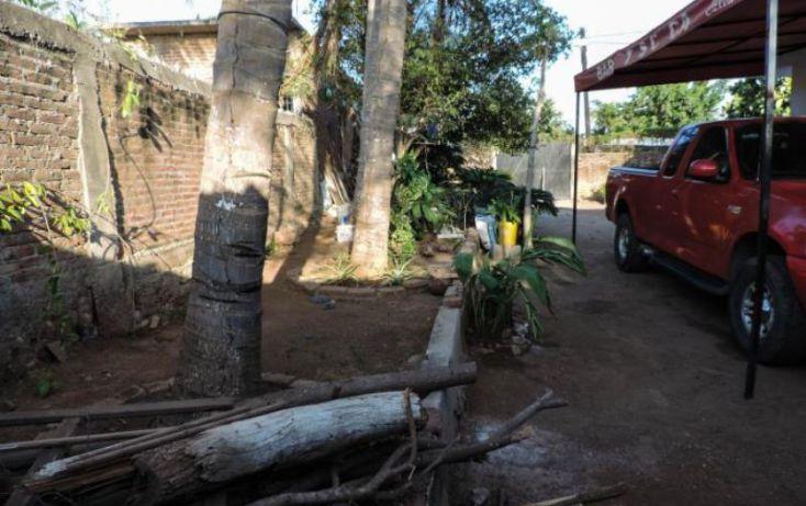 Foto de casa en venta en mimosa 22, primavera, mazatlán, sinaloa, 1559234 no 16