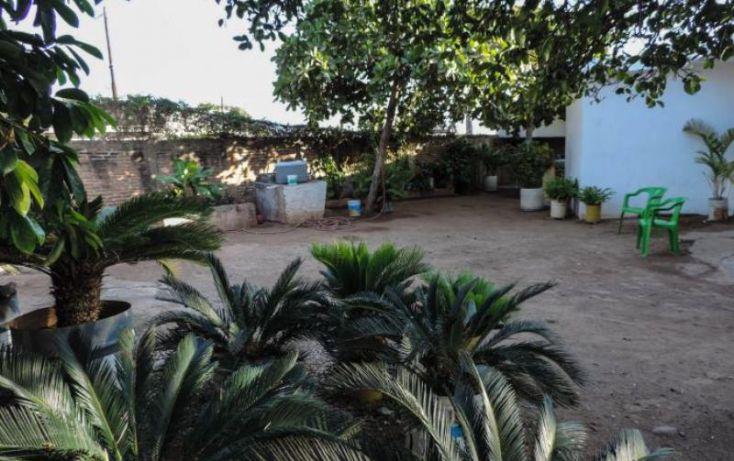 Foto de casa en venta en mimosa 22, primavera, mazatlán, sinaloa, 1559234 no 17