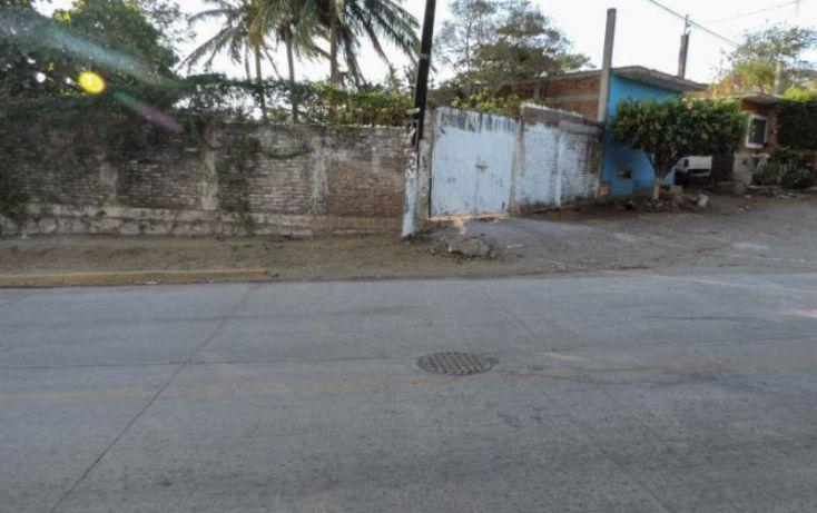 Foto de casa en venta en mimosa 22, primavera, mazatlán, sinaloa, 1559234 no 18