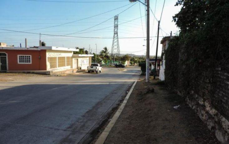 Foto de casa en venta en mimosa 22, primavera, mazatlán, sinaloa, 1559234 no 19