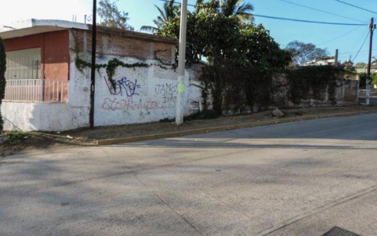 Foto de casa en venta en mimosa 22, primavera, mazatlán, sinaloa, 1559234 no 20