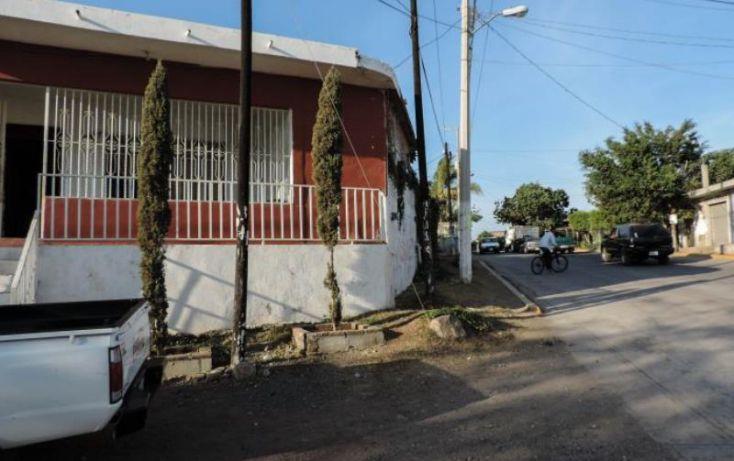 Foto de casa en venta en mimosa 22, primavera, mazatlán, sinaloa, 1559234 no 21