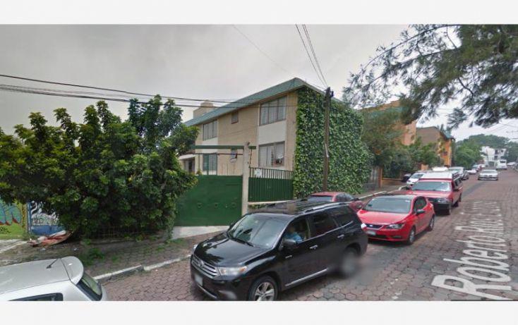 Foto de departamento en venta en mimosa 89, tetelpan, álvaro obregón, df, 2000846 no 01