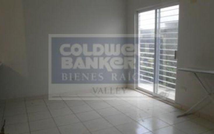 Foto de casa en venta en mimosas 320, villa florida, reynosa, tamaulipas, 313733 no 02