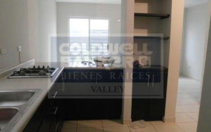 Foto de casa en venta en mimosas 320, villa florida, reynosa, tamaulipas, 313733 no 03