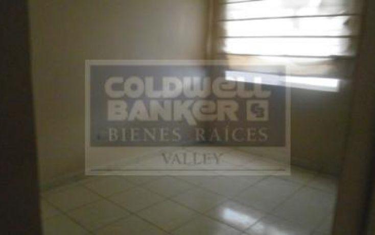 Foto de casa en venta en mimosas 320, villa florida, reynosa, tamaulipas, 313733 no 05