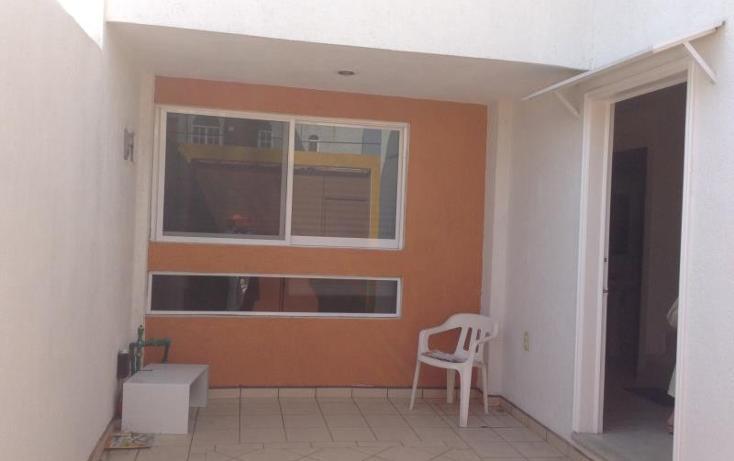 Foto de casa en venta en mina 15, miguel hidalgo, cuautla, morelos, 2664826 No. 02