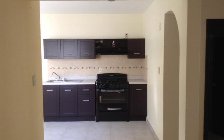 Foto de casa en venta en mina 15, miguel hidalgo, cuautla, morelos, 2664826 No. 05