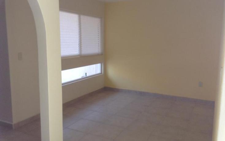 Foto de casa en venta en mina 15, miguel hidalgo, cuautla, morelos, 2664826 No. 07