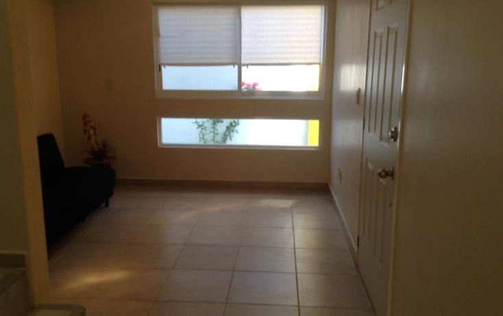 Foto de casa en venta en mina 15, miguel hidalgo, cuautla, morelos, 2664826 No. 08
