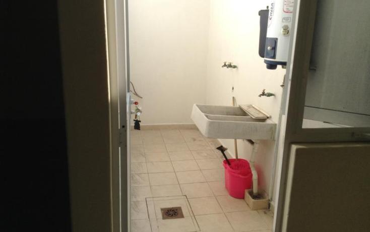 Foto de casa en venta en mina 15, miguel hidalgo, cuautla, morelos, 2664826 No. 09