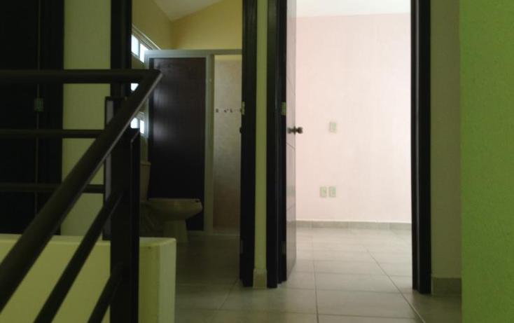Foto de casa en venta en mina 15, miguel hidalgo, cuautla, morelos, 2664826 No. 11