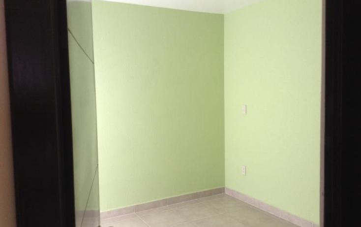 Foto de casa en venta en mina 15, miguel hidalgo, cuautla, morelos, 2664826 No. 12