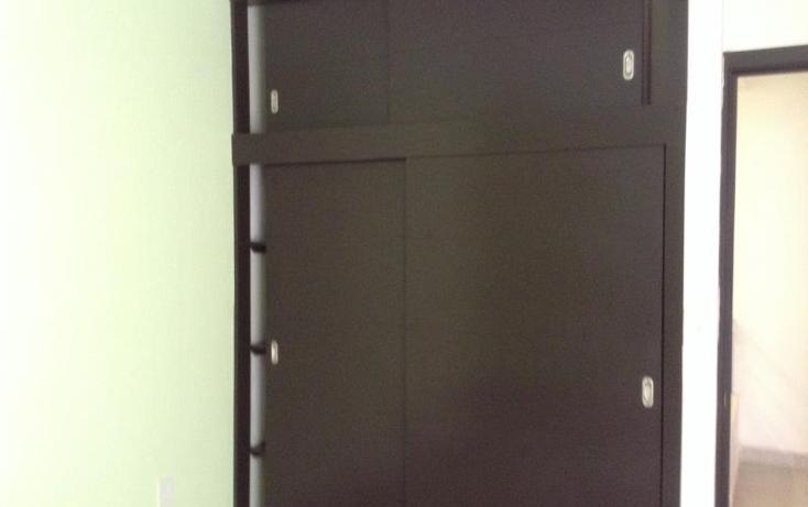 Foto de casa en venta en mina 15, miguel hidalgo, cuautla, morelos, 2664826 No. 13