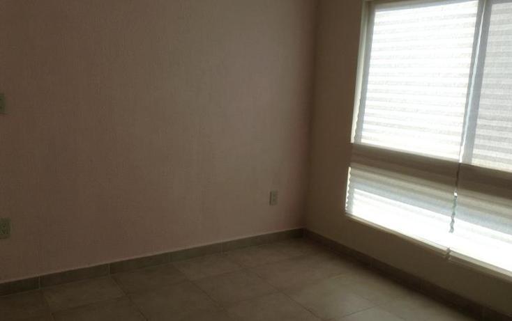 Foto de casa en venta en mina 15, miguel hidalgo, cuautla, morelos, 2664826 No. 14