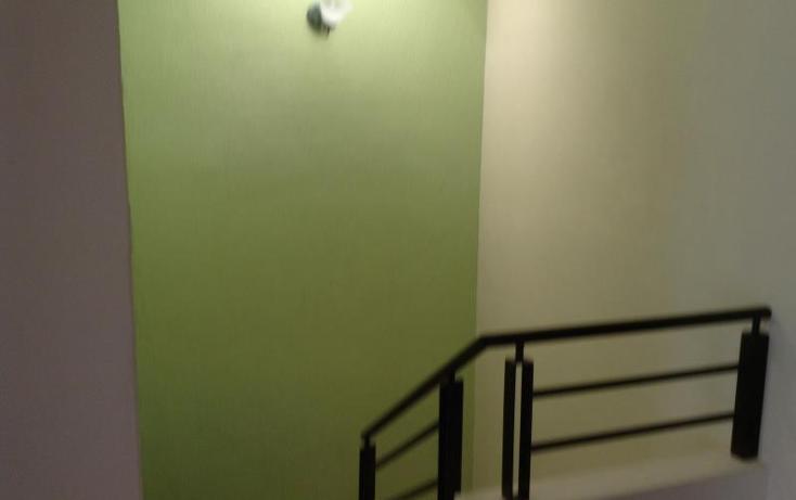 Foto de casa en venta en mina 15, miguel hidalgo, cuautla, morelos, 2664826 No. 15