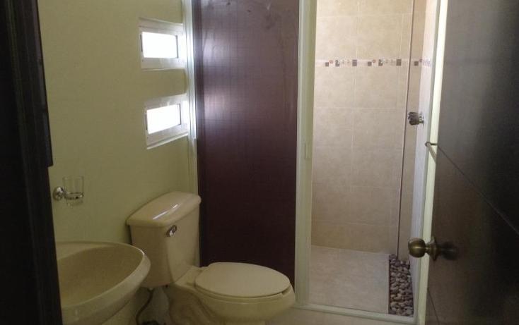 Foto de casa en venta en mina 15, miguel hidalgo, cuautla, morelos, 2664826 No. 16