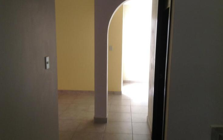 Foto de casa en venta en mina 15, miguel hidalgo, cuautla, morelos, 2664826 No. 18