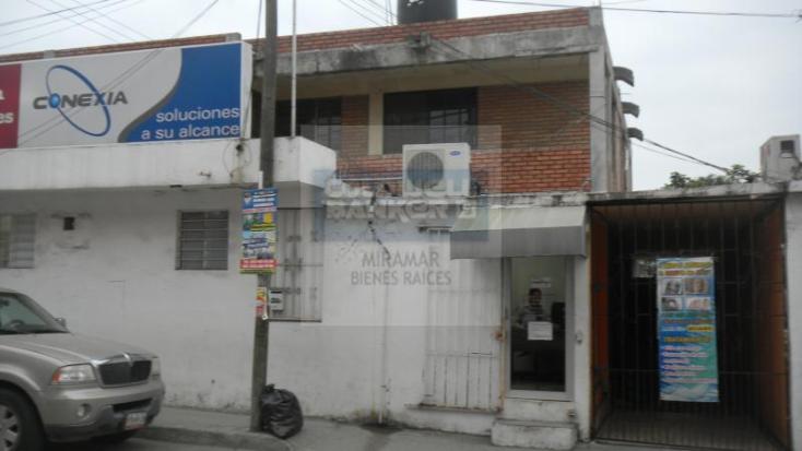 Foto de edificio en venta en  210, altamira centro, altamira, tamaulipas, 1330101 No. 03