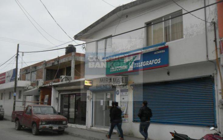 Foto de edificio en venta en mina 210, altamira centro, altamira, tamaulipas, 1330101 no 04