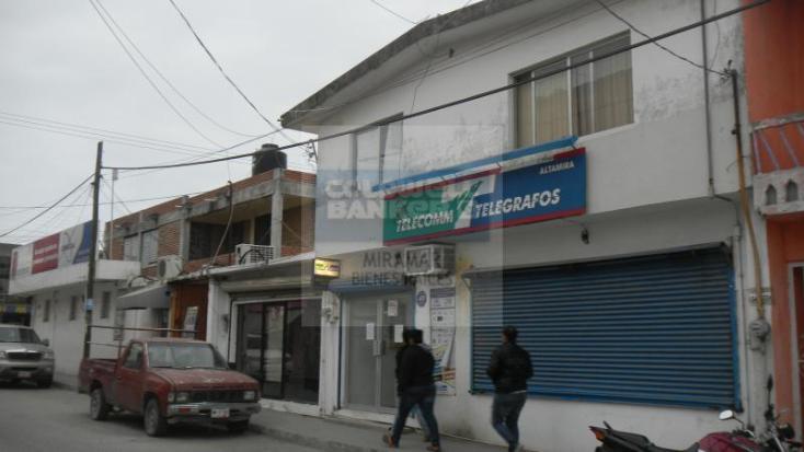 Foto de edificio en venta en  210, altamira centro, altamira, tamaulipas, 1330101 No. 04