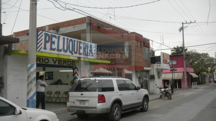 Foto de edificio en venta en  210, altamira centro, altamira, tamaulipas, 1330101 No. 05