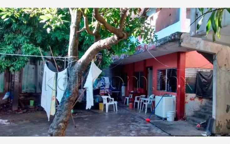 Foto de departamento en renta en mina 8, túxpam de rodríguez cano centro, tuxpan, veracruz, 1954790 no 03