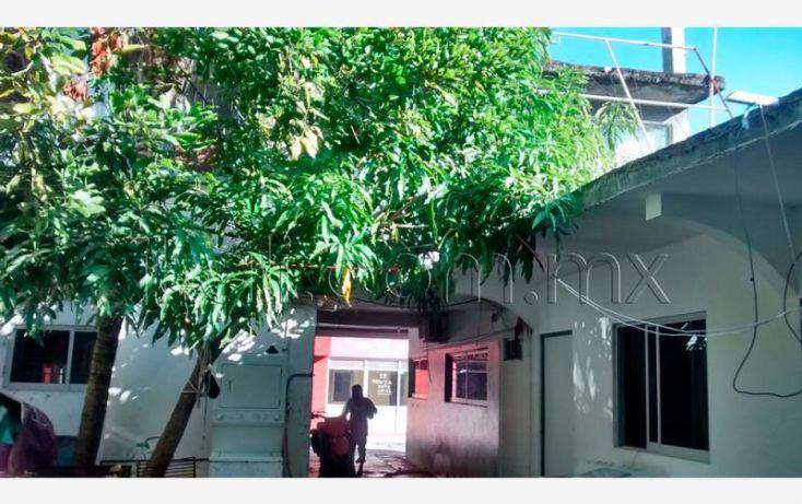 Foto de departamento en renta en mina 8, túxpam de rodríguez cano centro, tuxpan, veracruz, 1954790 no 05
