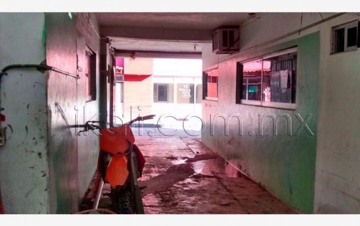 Foto de departamento en renta en mina 8, túxpam de rodríguez cano centro, tuxpan, veracruz, 1954790 no 07