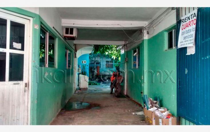 Foto de departamento en renta en mina 8, túxpam de rodríguez cano centro, tuxpan, veracruz, 1954790 no 08