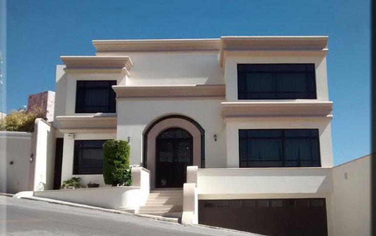 Casa en nuevo bernardez en renta id 972237 for Casas en renta guadalupe