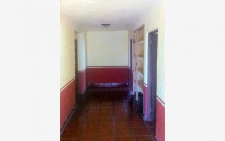 Foto de casa en venta en mina del eden, el dorado, guadalupe, zacatecas, 769847 no 12
