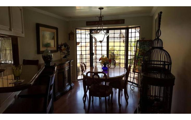 Foto de casa en venta en mina , hip?dromo, tijuana, baja california, 1967631 No. 03