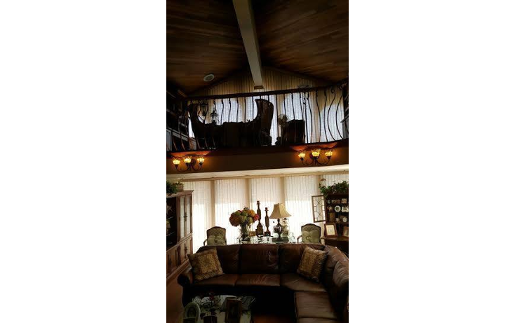 Foto de casa en venta en mina , hip?dromo, tijuana, baja california, 1967631 No. 05