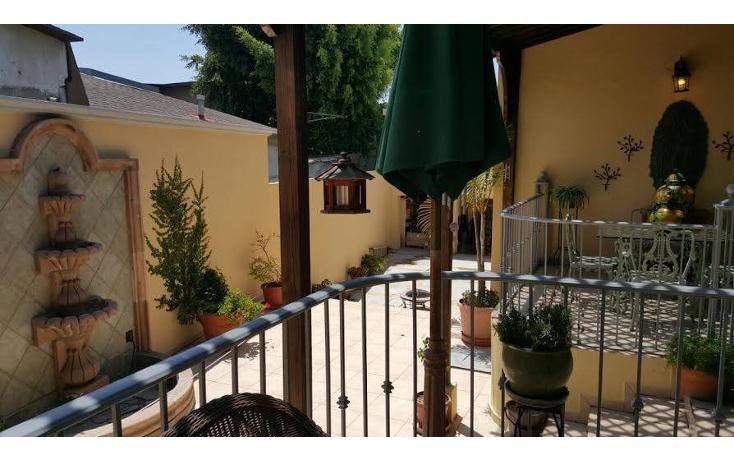 Foto de casa en venta en mina , hip?dromo, tijuana, baja california, 1967631 No. 08