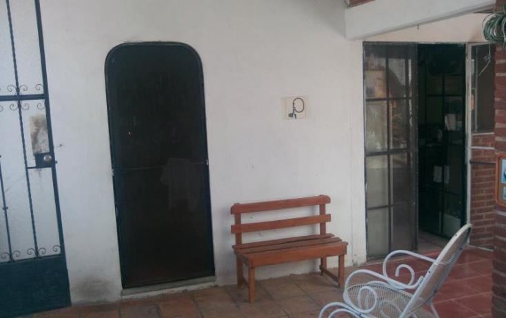 Foto de casa en venta en mina, la carolina, cuernavaca, morelos, 405901 no 04