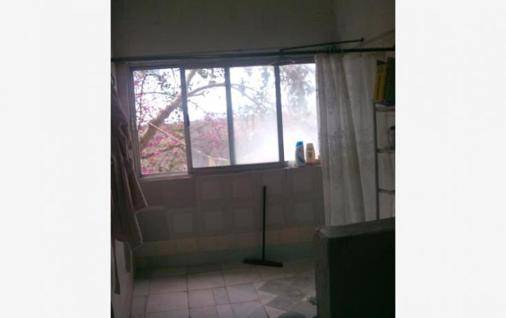 Foto de casa en venta en mina, la carolina, cuernavaca, morelos, 405901 no 06