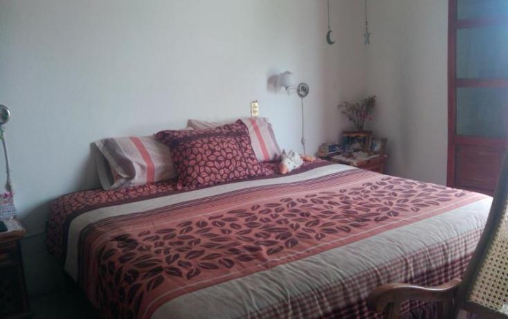 Foto de casa en venta en mina, la carolina, cuernavaca, morelos, 405901 no 09
